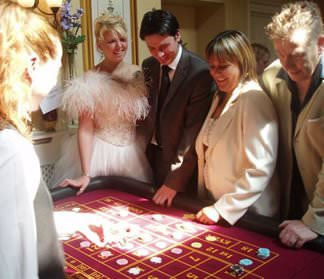 weddingcasino