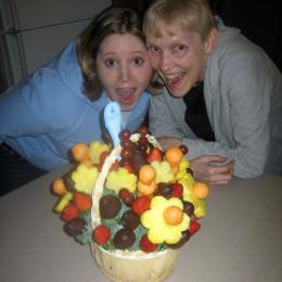 Шоколад для фонтана своими руками фото 325