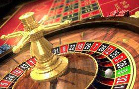фан казино киев