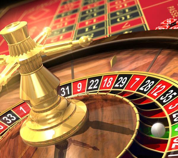 Игровые интернет автоматы резиде казино