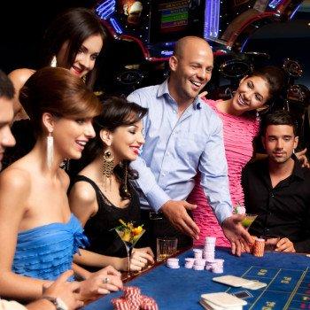 аренда покерного стола киев