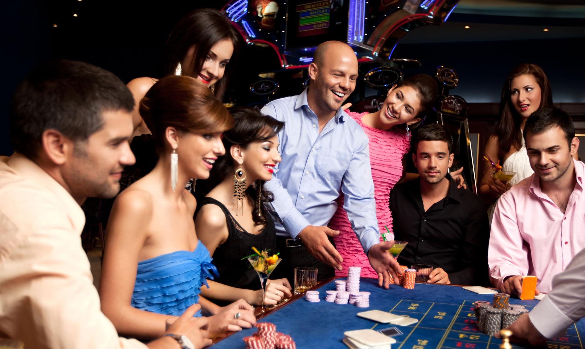 Работа крупье в казино киев шаблоны joomla покер казино карты