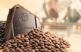 бельгийский шоколад купить