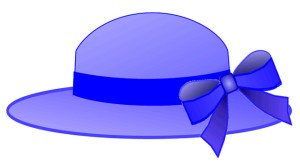 ladies-hats-clip-art-109890