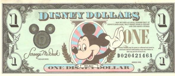 сувенирные деньги скачать