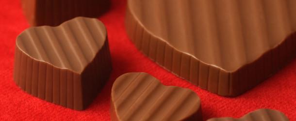 как приготовить шоколад дома