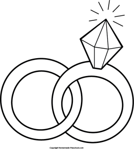 Free-wedding-rings-clipart-2