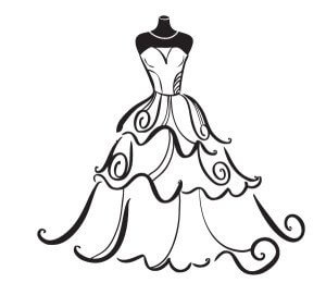 free-vector-wedding-clip-art_004885_Wedding design 02