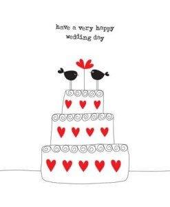 happy-wedding-day-emroidered-wedding-card-3003907-0-1345156891000