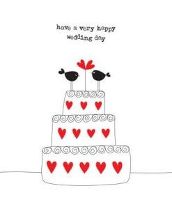 happy-wedding-day-emroidered-wedding-card-3003907-0-1345156891000