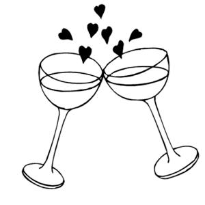wedding-clip-art-wed-18