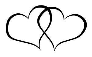 wedding-heart-clipart-wedding-heart-clipart-double-20heart-20cli-heart-Bvc6iQ-clipart