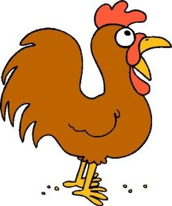 cartoon-rooster-clipart