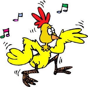 musical_chicken-720x713