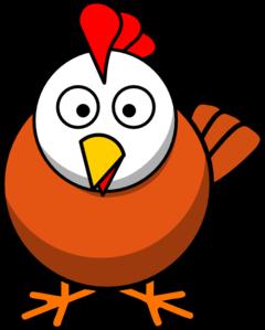 white-head-chicken-md